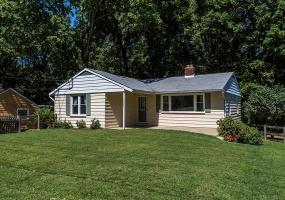 7921 Harriet Tubman Lane,Columbia,Maryland 21044,4 Bedrooms Bedrooms,2 Bathrooms,Single Family Home,Harriet Tubman ,1009
