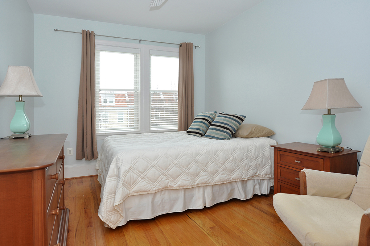 1533 Upshur Street NW,District Of Columbia 20011,3 Bedrooms Bedrooms,3 BathroomsBathrooms,Single Family Home,Upshur Street,1019
