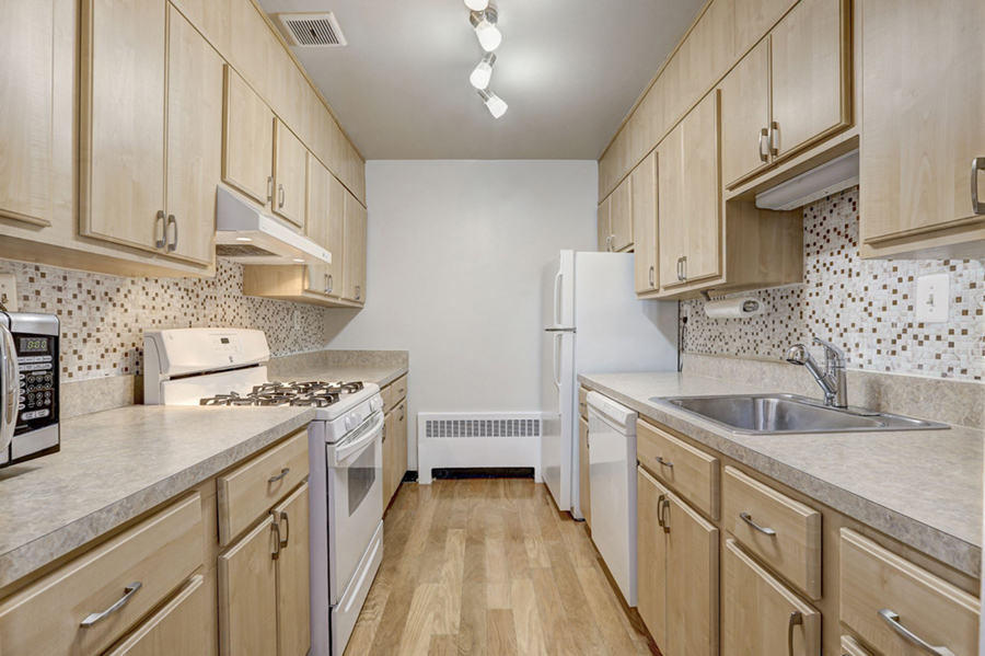 339 N Street SW,Washington,District Of Columbia 20024,2 Bedrooms Bedrooms,1 BathroomBathrooms,Condominium,Carrollsburg Condominium,N Street,1,1030