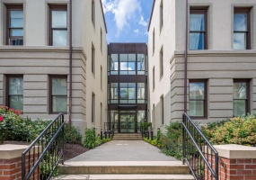1840 Vernon Street NW,Washington,District Of Columbia 20009,2 Bedrooms Bedrooms,1 BathroomBathrooms,Condominium,The Coronado,Vernon Street,2,1035