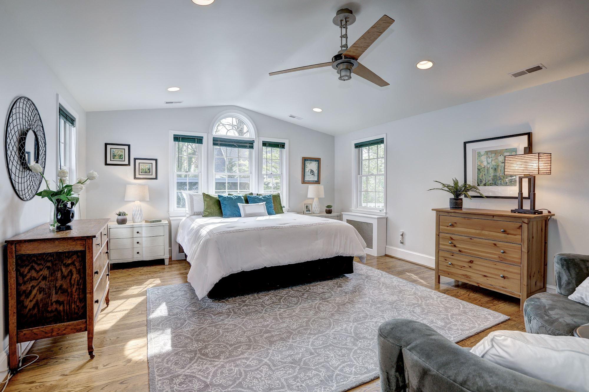 9007 Mohawk Lane,Bethesda,Maryland 20817,3 Bedrooms Bedrooms,3 BathroomsBathrooms,Single Family Home,Mohawk Lane,1037