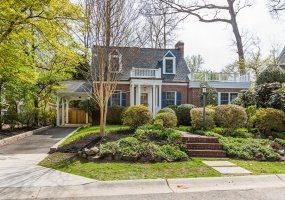 9007 Mohawk Lane,Bethesda,Maryland 20817,3 Bedrooms Bedrooms,3 BathroomsBathrooms,Single Family Home,Mohawk Lane,1037