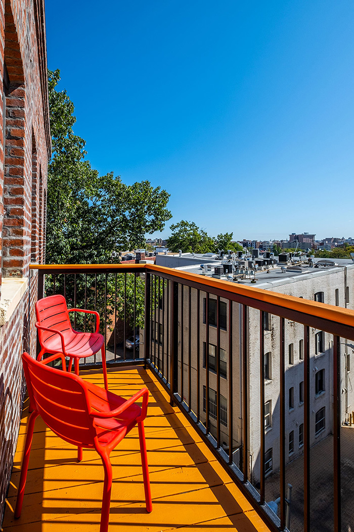 1840 Vernon Street NW,Washington,District Of Columbia 20009,3 Bedrooms Bedrooms,2 BathroomsBathrooms,Condominium,The Coronado,Vernon Street,4,1045