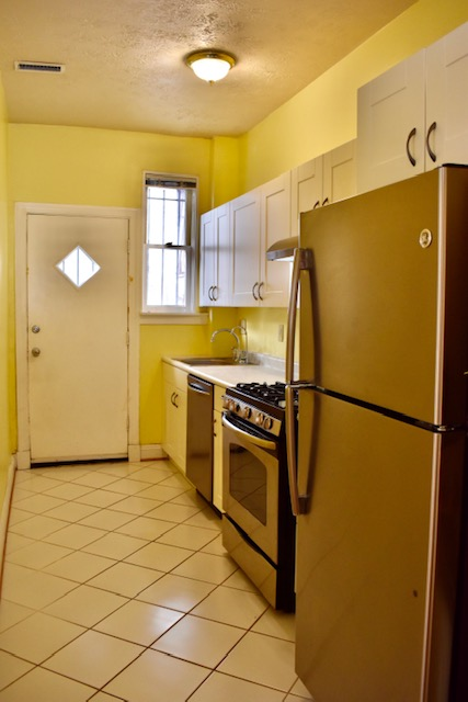 1604 5th Street NW,Washington,District Of Columbia 20001,4 Bedrooms Bedrooms,3 BathroomsBathrooms,Single Family Home,5th Street,1046
