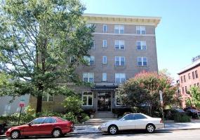 1906 17th Street NW,Washington,District Of Columbia 20009,1 Bedroom Bedrooms,1 BathroomBathrooms,Condominium,The Wardman,17th Street,1,1053