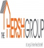 The Hersh Group at Long & Foster Real Estate Inc.